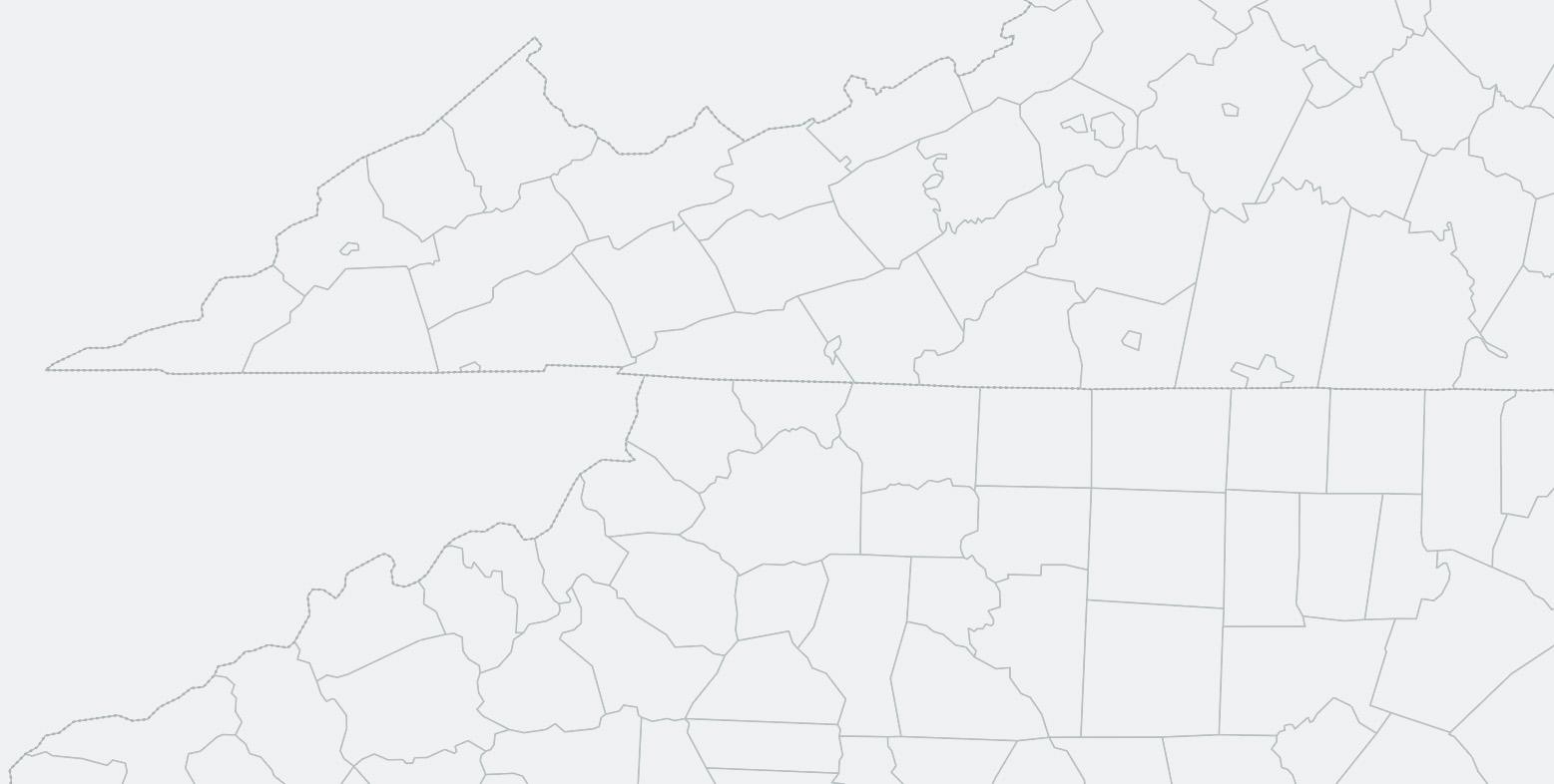 map of Galax, VA