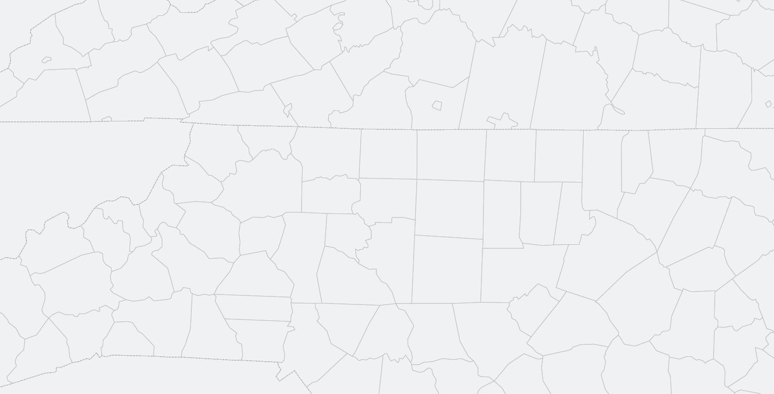 walnut cove hall propane location map