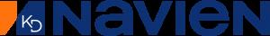 navien tankless waterr heater logo