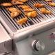 blaze propane grills